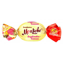 Монлибе
