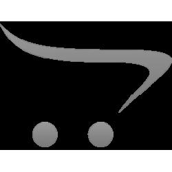Символ года (каприз)